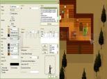Engine001 Action/RPG Maker 1.007.005