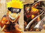 Scaricare Free Naruto Anime Screensaver