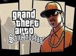Scaricare GTA San Andreas Boys Screensaver 2.5.2