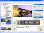 ACD FotoAngelo 2.0.2