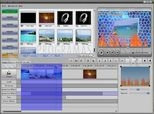 AVTJet Video Studio 2.4.3