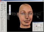 Facial Studio 2.0