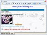 My xPad 2.1.3