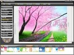 Download Frame Photo Editor 5.0.2