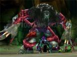 World of Warcraft Screensaver 2 1.0