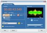 WaveMax Sound Editor 3.9.8