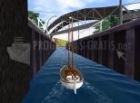 Virtual Sailor 7.0.1