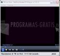 DelFeo Radio/TV Player 1.0.4