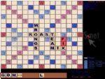 Imagen de Scrabble
