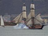 Imagen de Velhos Barcos de Guerra