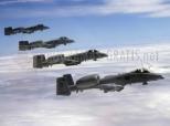 Esquadró A-10