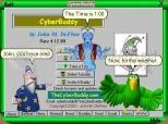CyberBuddy 2.12.27