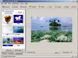 Image Browser Arctic 5.0