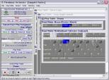 FlexiMusic Orchestra 1.0