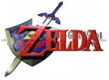 Zelda Classic 2.50