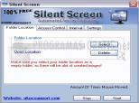 Silent Screen 1.0