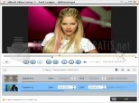 Xilisoft Video Cutter 2.0.1