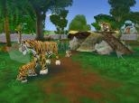 Télécharger Zoo Tycoon 2