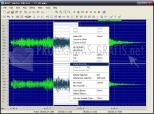 EArt Audio Editor 2.10