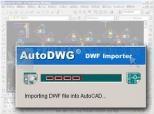DWF Importer 2.11.15
