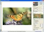 Image Repainter 1.5.0.1