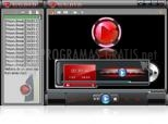 ViVi DVD Player 2.0