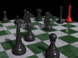 Imagen de Brutal Chess