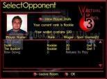 Virtual Pool 3.2.3.9