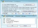 NickChange 1.4