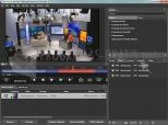 Microsoft Expression Media Encoder 3.0.1332