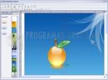 JewelCase Maker 5.5.0.23