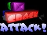 Imagen de Crack Attack!