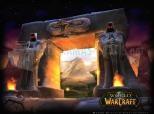 World Of Warcraft - El Portal Oscuro