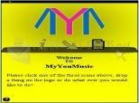 MyYouMusic 2.2