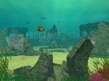 Underwater Ruins 5.07