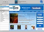 NexTune Composer 1.7