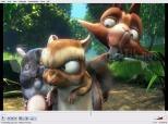 VideoLAN VLC Media Player 2.2.4
