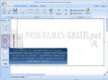 BizAgi Process Modeler 2.8.8.0