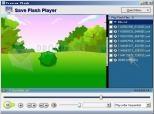 Save Flash Player 1.0
