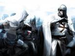 Assassin`s Creed Protetor Oficial