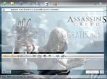 Kit de MSN  Assassin`s Creed
