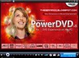 Download PowerDVD 8.0