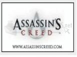 Assassin`s Creed - Signatures