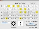 Download Bingo Caller 3.2.2