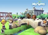 Imagen de My Sims - Bridge