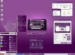 Auslogics Visual Styler 3.1.15.145