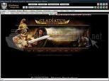 Gladiatus Manager 5.0