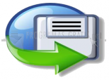 Free Download Manager 5.1.19