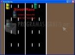 Street Race 1.0