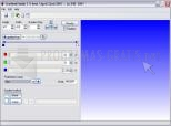 Gradient Studio 1.2.1